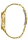 Preview: Guess W1040G3 Voyage Gold Milanaise Armband Dress Herrenuhr Armbanduhr