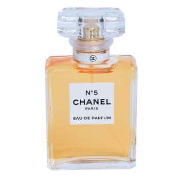 Chanel No 5 Eau de Parfum 100 ml Flakon