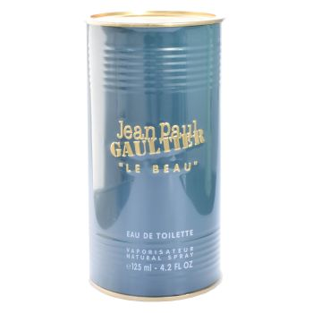 Jean Paul Gaultier Le Male Eau de Toilette 125 ml Flakon