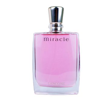 Lancome Miracle Eau de Parfum 100 ml Damen Duft EDP Spray