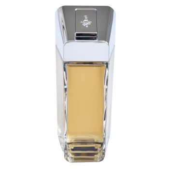 Paco Rabanne 1 Million Lucky Eau de Toilette 200 ml Back