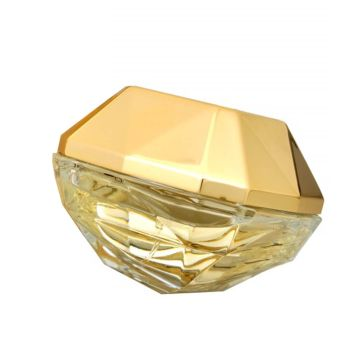 Paco Rabanne Lady Million Eau de Parfum 50 ml Damen Box