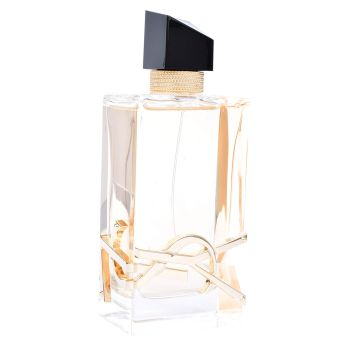 Yves Saint Laurent Libre Eau de Parfum 50 ml YSL Flakon