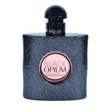 Yves Saint Laurent Black Opium Eau de Parfum 150 ml Flakon