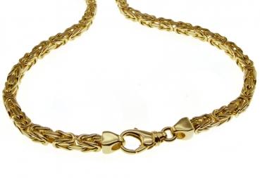 Goldschmuck online kaufen  Top Marken Uhren & Life Trends online kaufen | MyRich.de ...