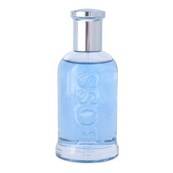 Hugo Boss Bottled Tonic Eau de Toilette 100 ml Flakon