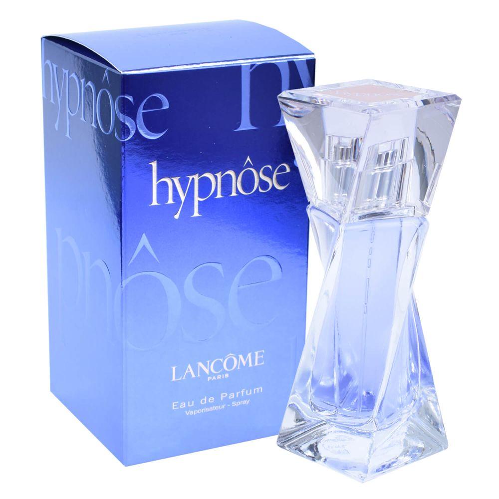 Lancôme Hypnôse Eau de Parfum, 30 ml