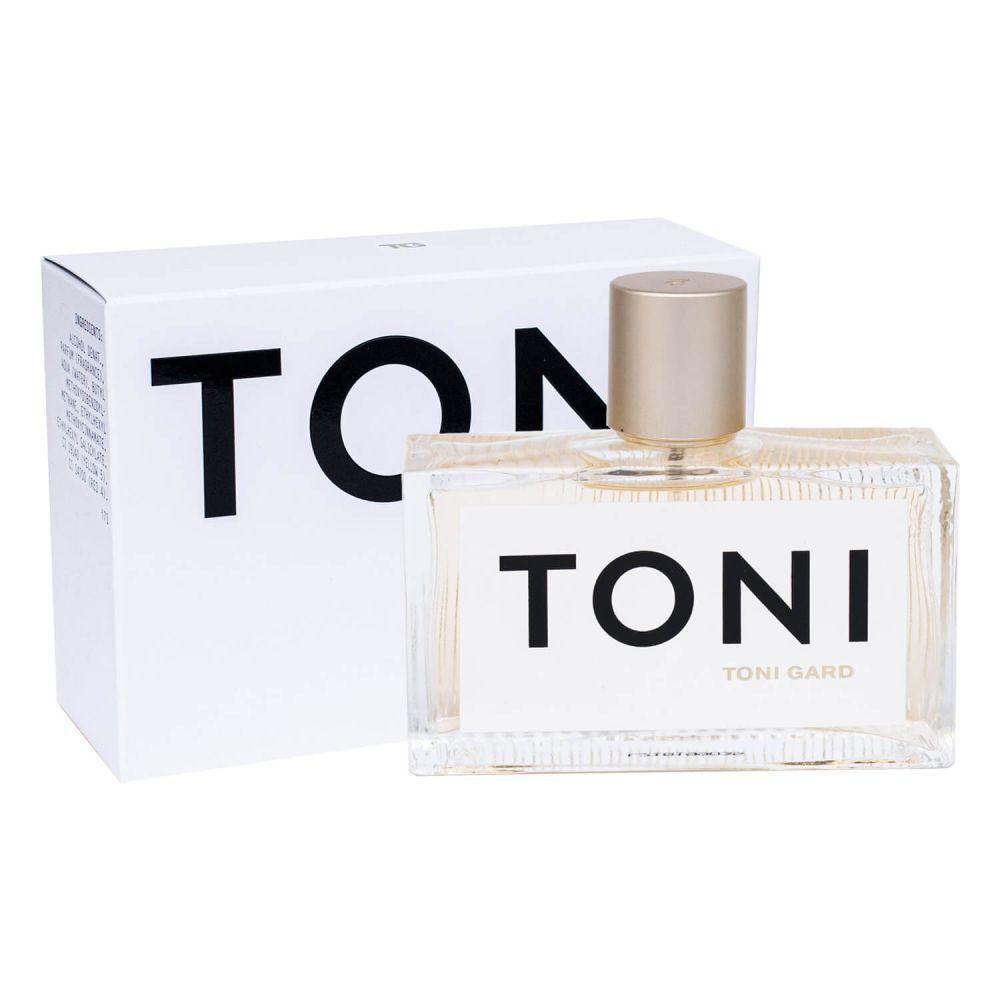 Toni Gard TONI Woman Eau de Parfum 90 ml Damen Parfüm EDP